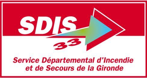 Medoc_Partenaire_SDIS33
