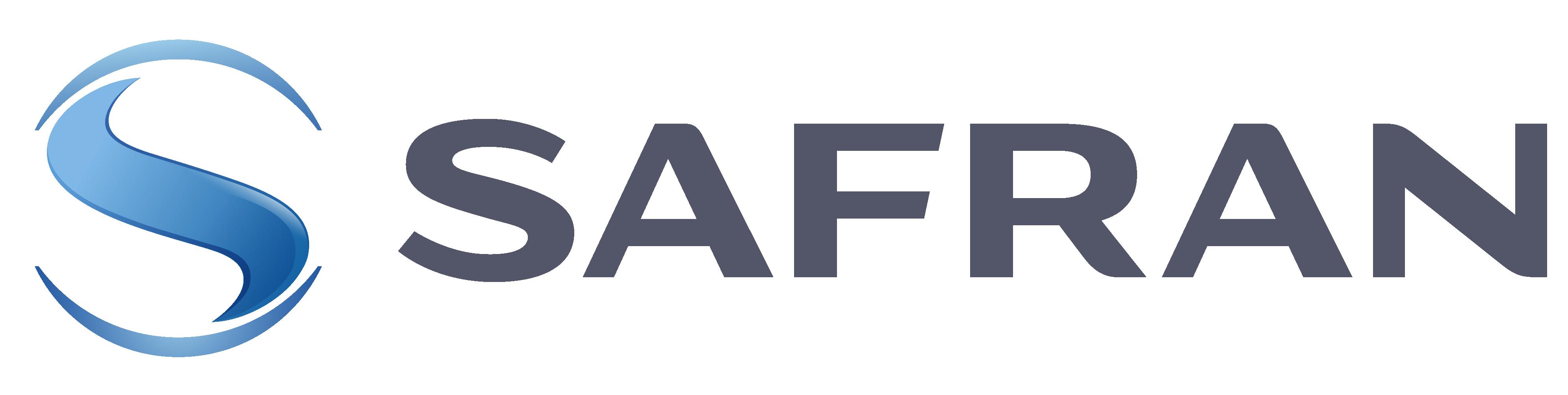 logo_safran_4000